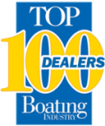 top 100 dealer2